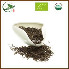 Yunnan Saúde Orgânica perda de peso Pu Er chá