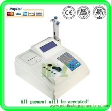 Machine de coagulation-MSLBA25W- Machine de coagulation Automated Single Channel Boold