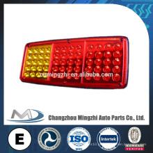 MERCEDES Peças sobressalentes pesados Caminhão LED Lâmpada traseira para MERCEDES BEN-2 ACTOROS MPIII / MEGA / MPI