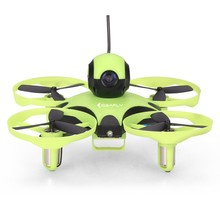 Waterproof Racing Drone 90mm With Frsky Receiver