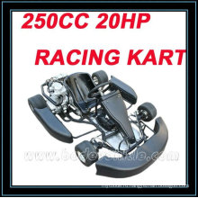 250CC 20HP RACING KART (MC-493)