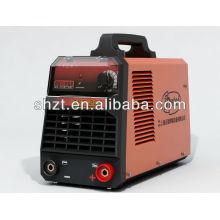 ZX7 Wechselrichter DC TIG Schweißgerät