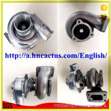 Rhb6 8944183200 Nb190027 894418-3200 Turbo Turbolader für Hitachi Ex120-1 Ex150-1 Jcb Js110 Js130 Bagger Offway 4bd1 4bd1-T