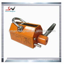 powerful light rectangular neodymium Magnetic lifter