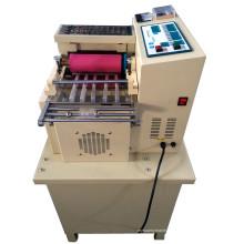 Автоматическая режущая машина для веб-сайтов Ce