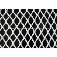 Nylon Knotless Net