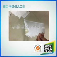 Ausgezeichnete lösungsmittelbeständige Polyamid-Kühlmittelfilter-Flüssigkeitsbeutel