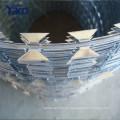 Edelstahl BTO 22 Stacheldraht Draht Preis