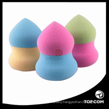 make up sponge best selling products in america