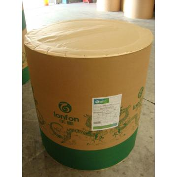 Papel Bond Marfim 68gsm