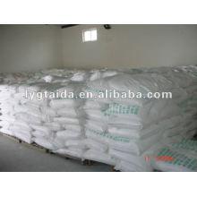 Phosphate monocalcique (monohydrate)