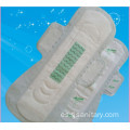 Absorbeble Day Use Servilleta sanitaria desechable