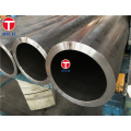 JIS G3445 DOM Carbon Seamless Steeel Tube