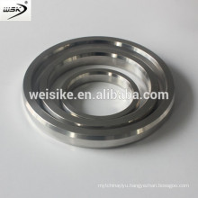 metal ring joint gasket/seal-BX-156 CSZ