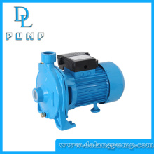 Cpm Series, Single Stage Centrifugal Water Pump