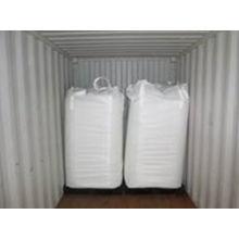 polypropylene cement jumbo bag