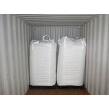 bolsa jumbo de polipropileno cemento