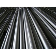 Stainless Steel Food Equipment Sanitay Seamless Pipe