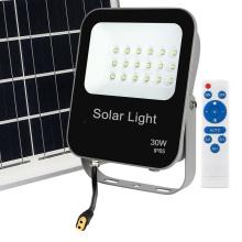 Заводские прямые ip65 светодиодные наружные прожекторы