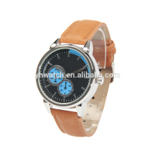 Very hot make your own brand cheap watches in bulk man sport watch