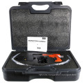 Auto engine diagnostic wireless pipe inspection camera with color lcd monitor