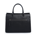 Neue mode frauen laptop messenger bags casual bag