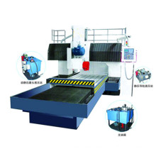 High-efficiency Gantry Grinder Machines