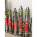 Chimp Submersible Water Pump QGD 0.5 HP 3 Inch Screw Water Pump