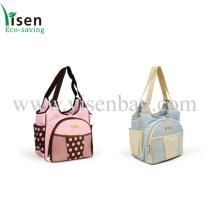 High Quality Diaper Bag (YSDB00-030)