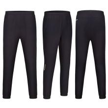 Full Cotton Nylon High Polyester Slacks For Men