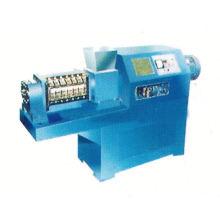 2017 LJL series screw rod extrusion granulator, SS granulator manufacturers, horizontal fluid bed dryer
