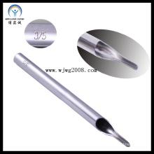 5r, 304 Conseils en tatouage en acier inoxydable Tp-SL5r-01
