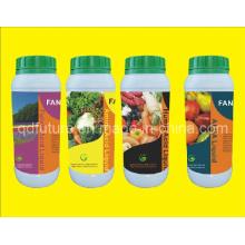 NPK Foliar Fertilizer