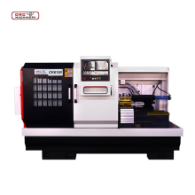 Automatic  CNC LATHE CK6150 cnc lathe  ck6150 Japan Fanuc GSK  SIEMENS cnc turning lathe center With CE