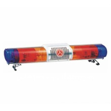 12Volt Strobe Xenon Warning Light Bar for Emergency Vehicles