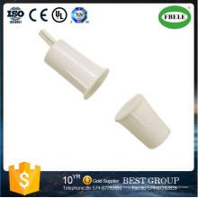 Sicherheits-Magnetkontakt-Türfensterschalter Magnetkontakt-Magnetkontaktsensor (FBELE)