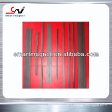 high energy promotional magnetic strip