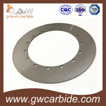 Tungsten Carbide Mill Roll Rings (TC rings)