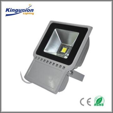 Kingunion IP65 Классический стиль COB светодиодные наружного освещения светодиодные серии Floodlight RoHS