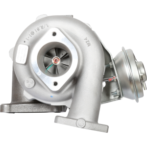 Turbo Charger GT2359V 17201-17050
