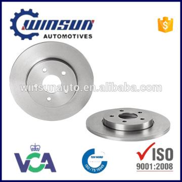 Стандарт ASTM-G3000 / GG25 / хта-250 скутеры тормозного диска 4179406