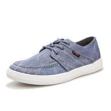 2014 popular top vendendo sapatos tênis para homens