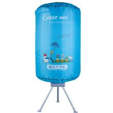 Secadora de ropa / secador portátil de ropa (HF-8A)
