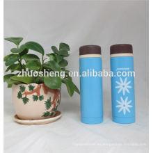 frasco de vacío de doble pared por mayor de alta calidad CA56 certificación del SGS