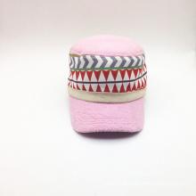 Pequeno chapéu militar personalizado MOQ (ACEW172)