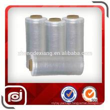 China New Convenient Polyurethane Protective Film