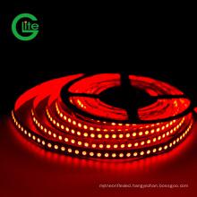 3years Warranty LED Light Strip SMD5050 RGBW 60LED DC24 Strip for Lighting Decoration