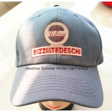 Custom Custom Embroidery Winter and Sports Fashion Hat