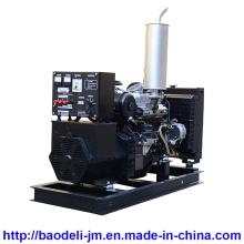Military Diesel Generator (BIS20D)