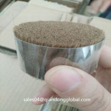 Brown Horse Body Hair For Sale